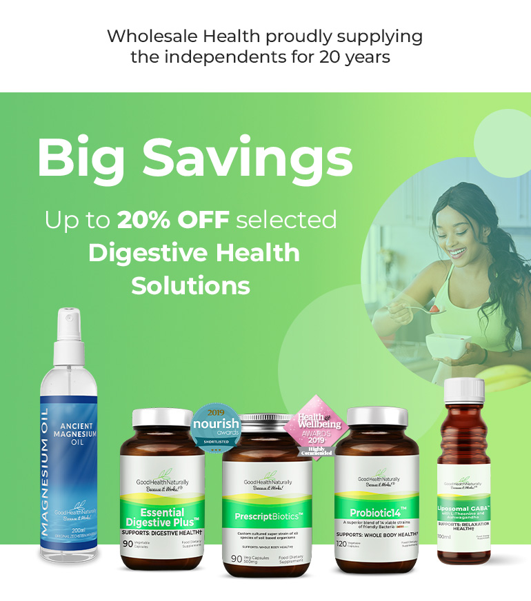wholesale_health_proudly_supplying_independents
