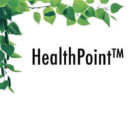 HealthPoint™