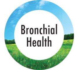 Bronchial Health
