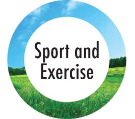 Sport and Exercise Health