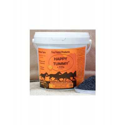Happy Tummy™ Feed Supplement