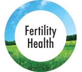Fertility Health