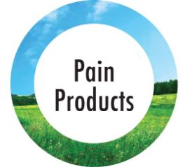 Pain Products