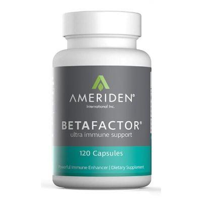 BetaFactor™