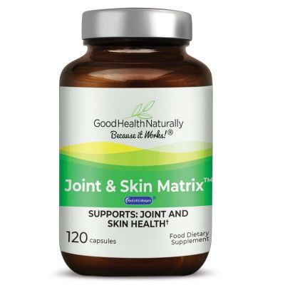 Joint & Skin Matrix™