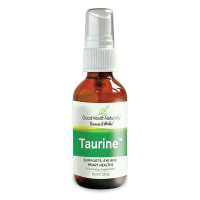 Taurine™ Spray